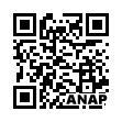 QRコード https://www.anapnet.com/item/263620