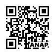 QRコード https://www.anapnet.com/item/249641