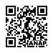 QRコード https://www.anapnet.com/item/257071