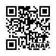 QRコード https://www.anapnet.com/item/247532