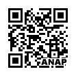 QRコード https://www.anapnet.com/item/265835