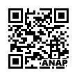 QRコード https://www.anapnet.com/item/249841