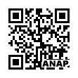QRコード https://www.anapnet.com/item/264708