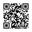 QRコード https://www.anapnet.com/item/252193