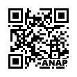 QRコード https://www.anapnet.com/item/262924