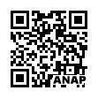QRコード https://www.anapnet.com/item/258562