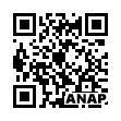 QRコード https://www.anapnet.com/item/247859