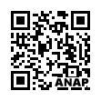 QRコード https://www.anapnet.com/item/250525