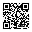 QRコード https://www.anapnet.com/item/265229