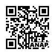 QRコード https://www.anapnet.com/item/262989