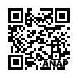 QRコード https://www.anapnet.com/item/249513