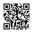 QRコード https://www.anapnet.com/item/259366
