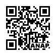 QRコード https://www.anapnet.com/item/262990