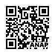 QRコード https://www.anapnet.com/item/249964