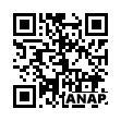 QRコード https://www.anapnet.com/item/245207