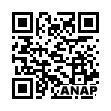 QRコード https://www.anapnet.com/item/249718