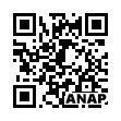 QRコード https://www.anapnet.com/item/259430