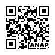 QRコード https://www.anapnet.com/item/253180