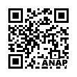 QRコード https://www.anapnet.com/item/257140