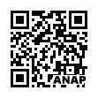 QRコード https://www.anapnet.com/item/252758