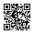 QRコード https://www.anapnet.com/item/242548