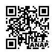 QRコード https://www.anapnet.com/item/264867