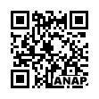 QRコード https://www.anapnet.com/item/235488