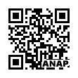 QRコード https://www.anapnet.com/item/260404