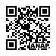 QRコード https://www.anapnet.com/item/257443