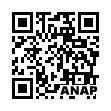 QRコード https://www.anapnet.com/item/253406