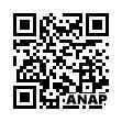 QRコード https://www.anapnet.com/item/254813