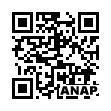 QRコード https://www.anapnet.com/item/250427