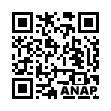 QRコード https://www.anapnet.com/item/255012