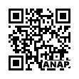 QRコード https://www.anapnet.com/item/249908