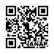QRコード https://www.anapnet.com/item/252615