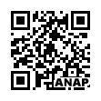 QRコード https://www.anapnet.com/item/239916
