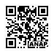 QRコード https://www.anapnet.com/item/254154