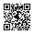QRコード https://www.anapnet.com/item/259361