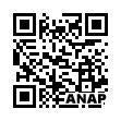 QRコード https://www.anapnet.com/item/263708