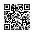 QRコード https://www.anapnet.com/item/260948