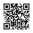 QRコード https://www.anapnet.com/item/263806
