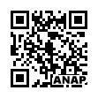 QRコード https://www.anapnet.com/item/253710