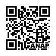 QRコード https://www.anapnet.com/item/262322
