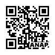 QRコード https://www.anapnet.com/item/247741