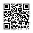 QRコード https://www.anapnet.com/item/254024