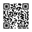 QRコード https://www.anapnet.com/item/261781