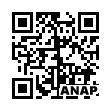QRコード https://www.anapnet.com/item/237320