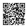 QRコード https://www.anapnet.com/item/259576
