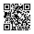 QRコード https://www.anapnet.com/item/243183