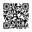 QRコード https://www.anapnet.com/item/263308